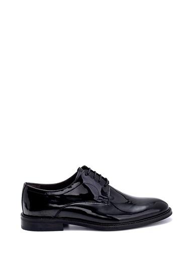 Derimod Erkek Ayakkabı(840) Klasik Siyah